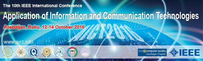 http://aict.info/2016/images/aict2016-international-conference-banner.jpg